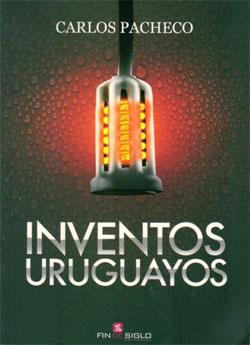 inventos tecnologicos uruguayos