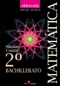 Abbacare - Matemática 2º Bachillerato