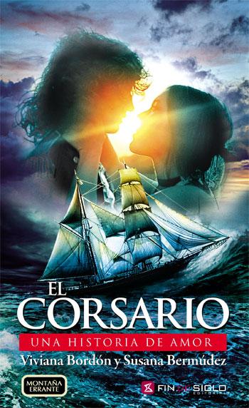 El-corsario-una-historia-de-amor---de-viviana-Bordon-y-Susana-Bermudez