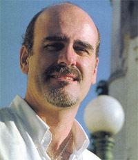 Gabriel Aznarez