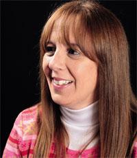 María Susana Bermúdez