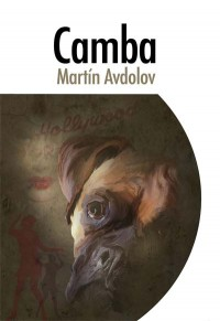 Camba - de Martín Avdolov