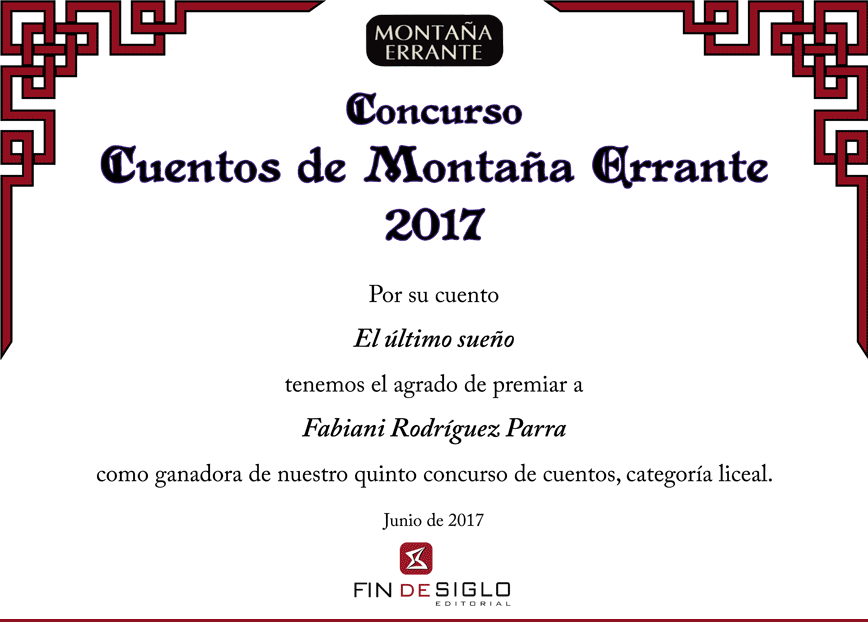 liceo-ganador-diploma_2017