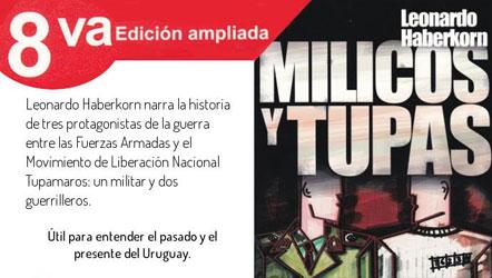 nueva-edicion-milicos-y-tupas-2017