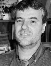 José Javier Vaz Menéndez