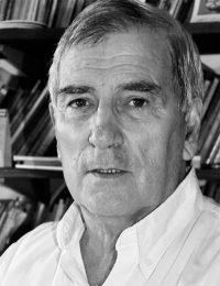Walter Serrano Abella