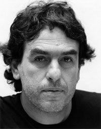 Daniel Erosa
