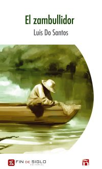 El zambullidor - de Luis Do Santos