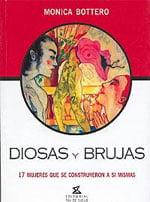 DIOSAS Y BRUJAS. EDICION 2005