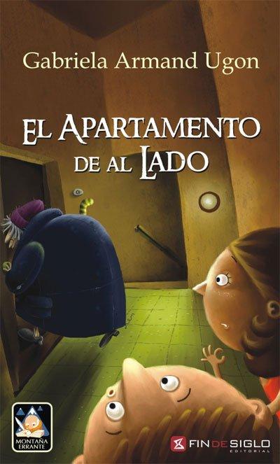 APARTAMENTO DE AL LADO, EL