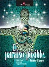 PARAÍSO POSIBLE, EL