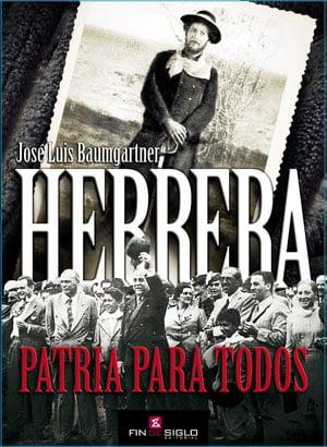 HERRERA. PATRIA PARA TODOS