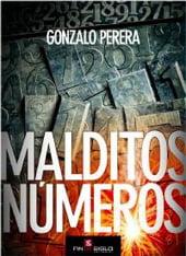 MALDITOS NÚMEROS