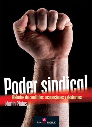 PODER SINDICAL