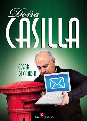 DOÑA CASILLA