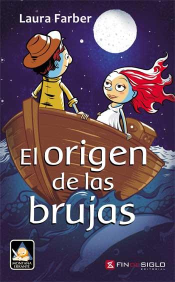 ORIGEN DE LAS BRUJAS, EL