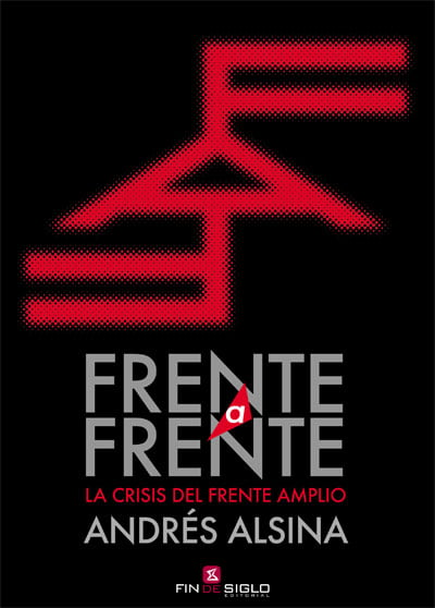 FRENTE A FRENTE. LA CRISIS DEL FRETEN AMPLIO