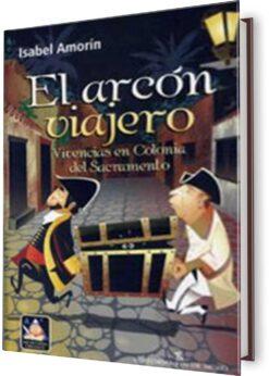 ARCÓN VIAJERO, EL