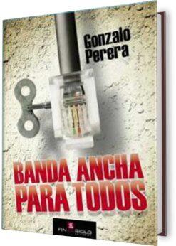BANDA ANCHA PARA TODOS