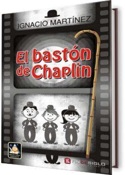 BASTÓN DE CHAPLÍN, EL