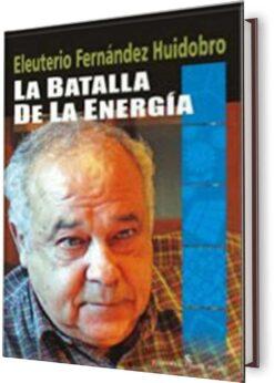 BATALLA DE LA ENERGÍA, LA