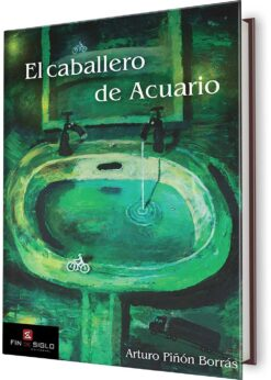 CABALLERO DE ACUARIO, EL