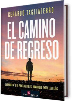 CAMINO DE REGRESO