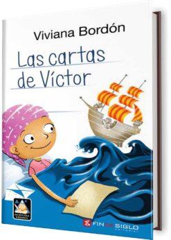CARTAS DE VICTOR