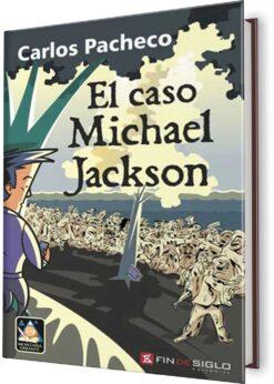 CASO MICHAEL JACKSON, EL