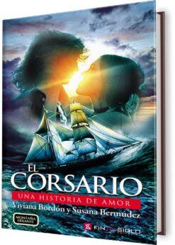 CORSARIO, EL. UNA HISTORIA DE AMOR