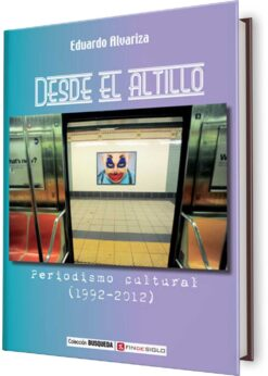 DESDE EL ALTILLO