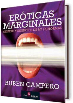 EROTICAS MARGINALES