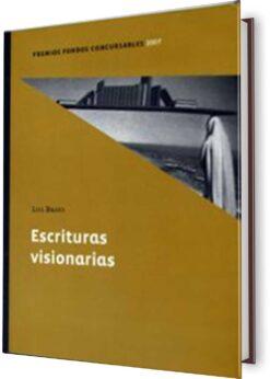 ESCRITURAS VISIONARIAS