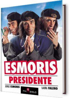 ESMORIS PRESIDENTE