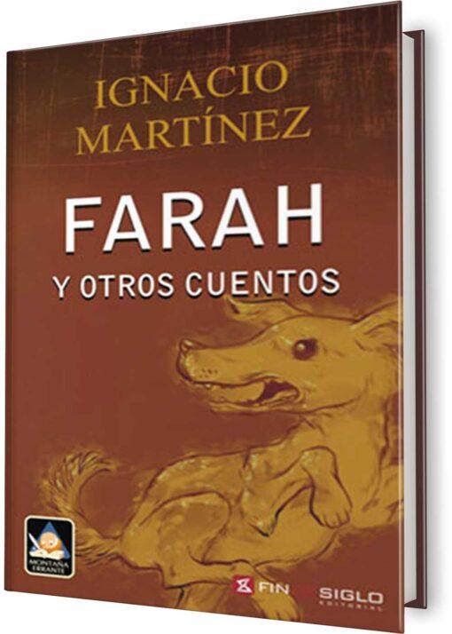 FARAH Y OTROS CUENTOS