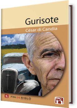 GURISOTE