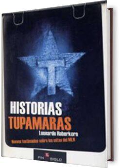 HISTORIAS TUPAMARAS