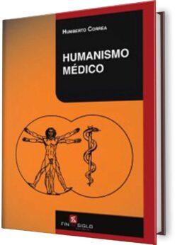 HUMANISMO MÉDICO