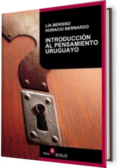INTRODUCCIÓN AL PENSAMIENTO URUGUAYO