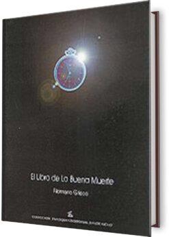 LIBRO DE LA BUENA MUERTE, EL