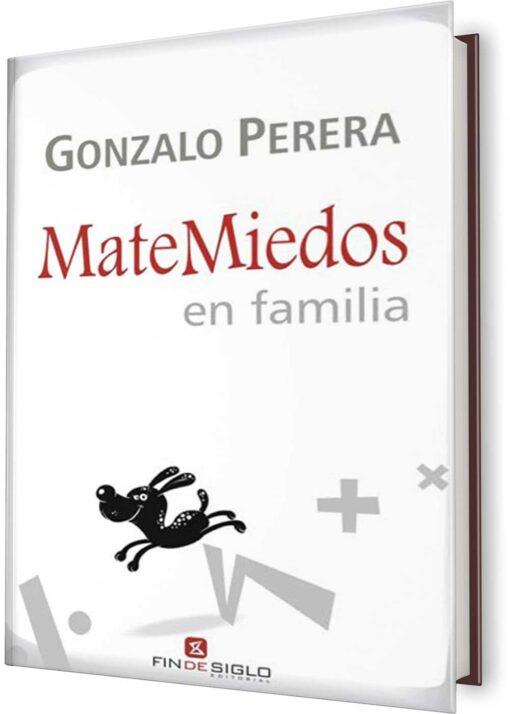 MATEMIEDOS