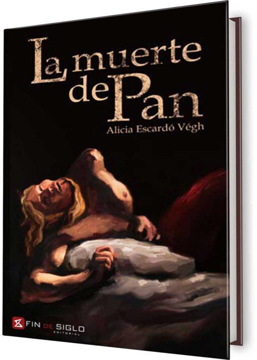 MUERTE DE PAN, LA