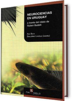 NEUROCIENCIAS EN URUGUAY