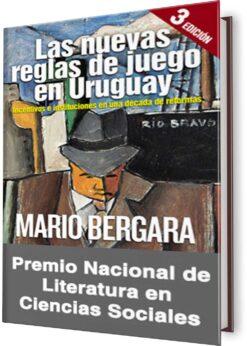 NUEVAS REGLAS DE JUEGO EN URUGUAY