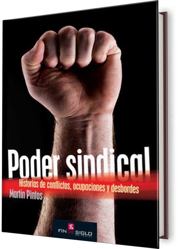 PODER SINDICAL