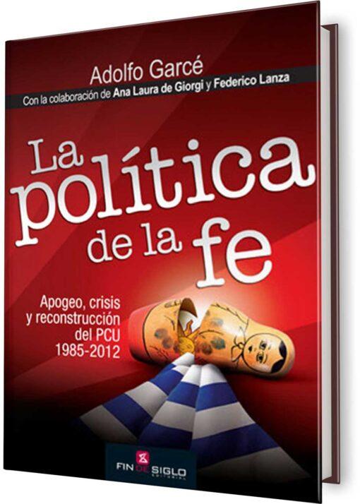 POLÍTICA DE LA FE, LA