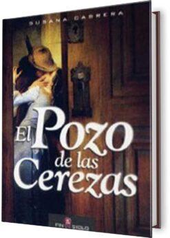 POZO DE LAS CEREZAS, EL