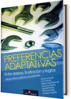PREFERENCIAS ADAPTATIVAS