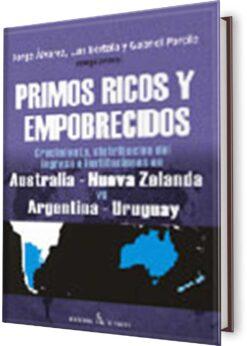 PRIMOS RICOS Y EMPOBRECIDOS