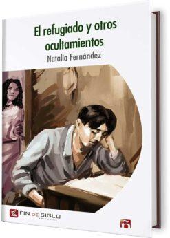 REFUGIADO Y OTROS OCULTAMIENTOS